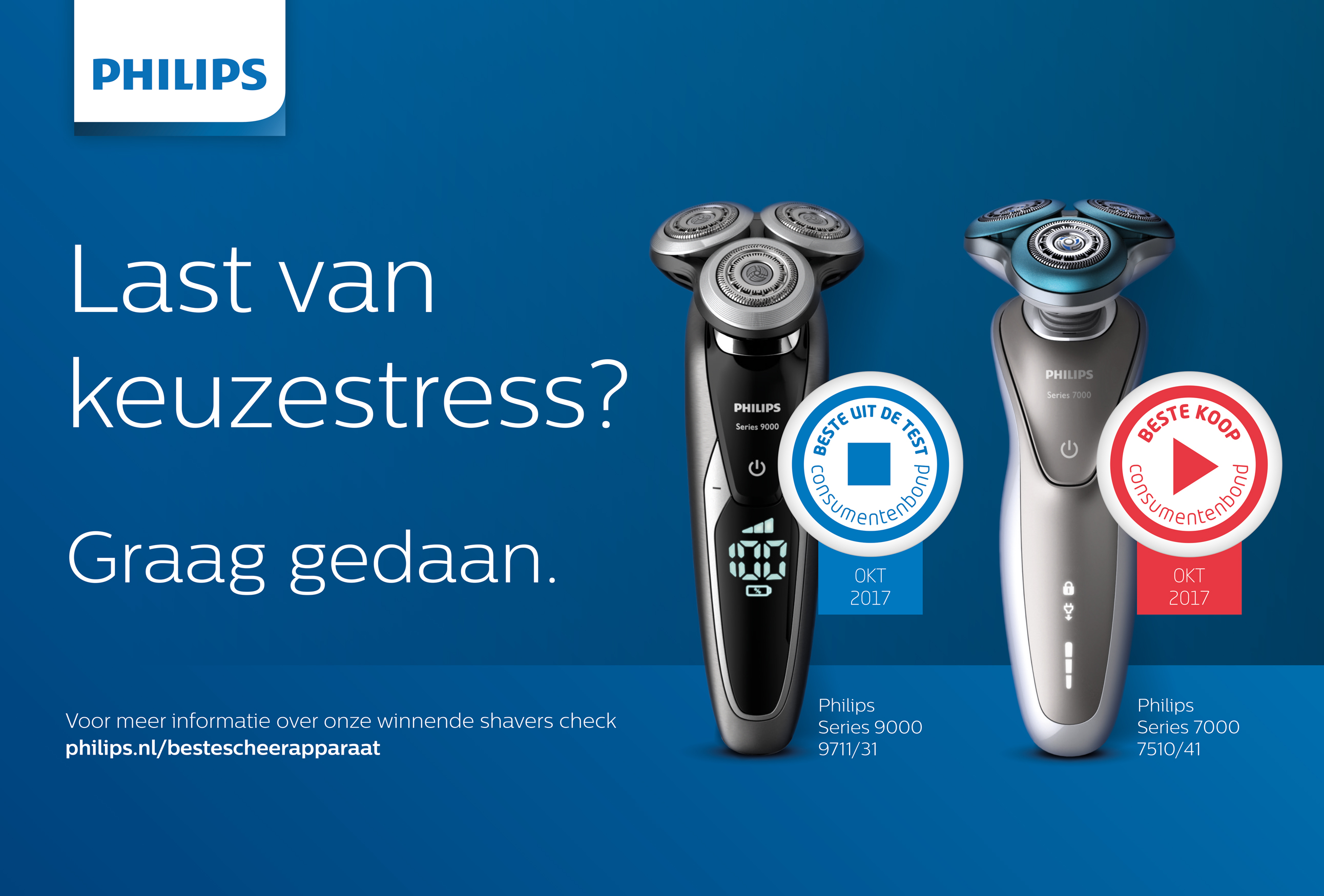philips-shavers-landscape