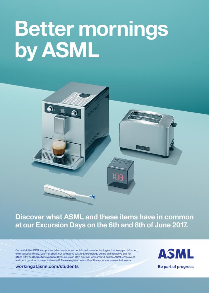 ASML-poster