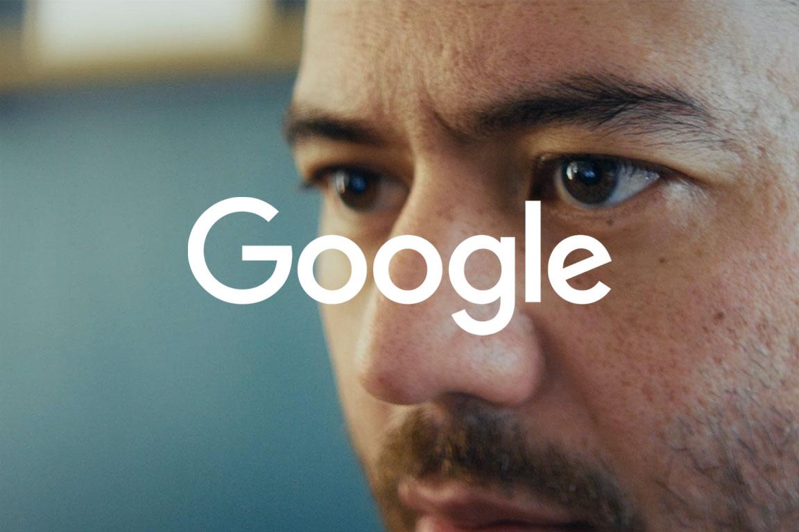 startselect-google-testimonial